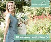 Frederiques Choice Bloemen