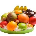 Fruitmand Seasons' best