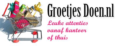 Groetjes Doen.nl